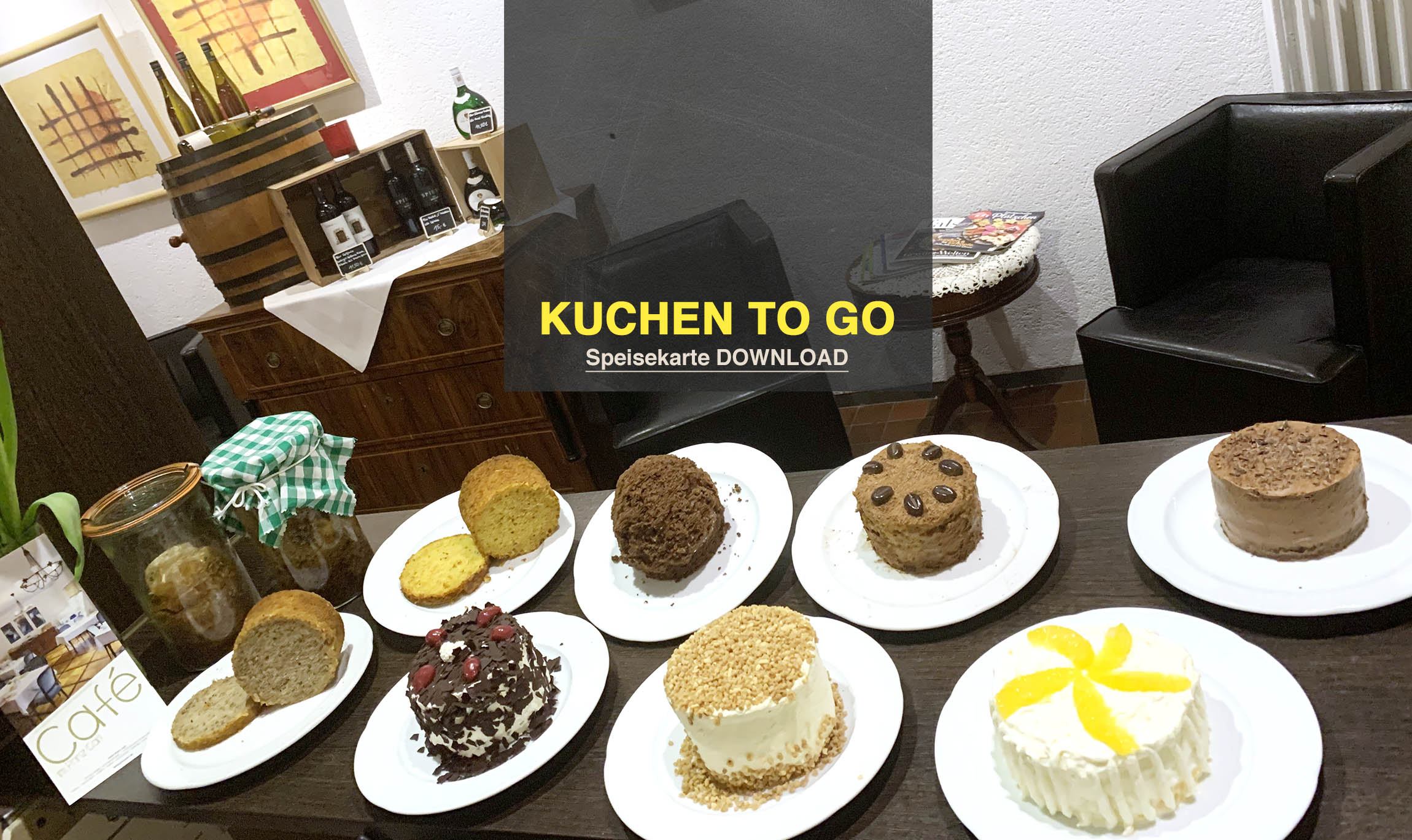 kuchen_to_go_slide_Kopie